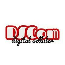 Logo DScom
