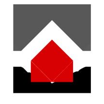 Logo Archase