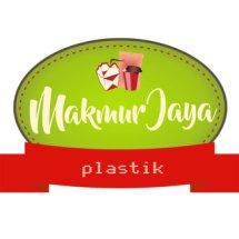 Logo makmur_jaya_plastik
