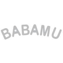Logo BABAMU