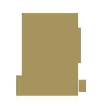 Logo Sugarpot
