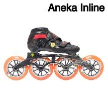 Logo Aneka Inline