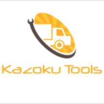 Logo Kazoku Tools Online