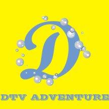Logo DTV ADVENTURE