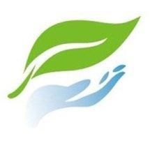 Logo Herbis