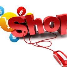 Logo haicalshop