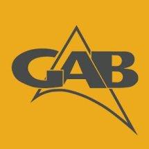 Logo GROSIR ALAT BANGUNAN