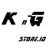 Logo KnG storeID