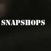 Logo snapshops