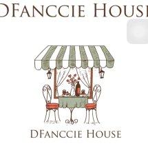 Logo dfanccie house