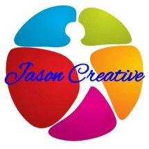 Logo Jason Pangguary