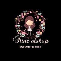 Logo rinz olshop
