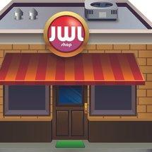 Logo JWL-Shop