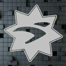 Logo Jajanan Dunia