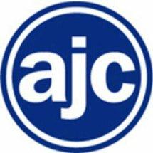 Logo anugrah jaya com