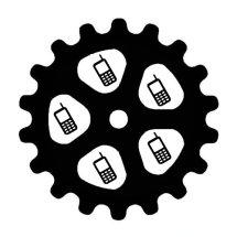 Logo engineshop