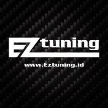 Logo EZtuning