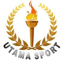 Logo UTAMA-SPORT