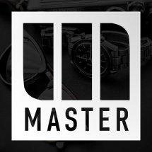Logo TimeMasterID