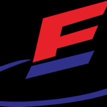 Logo Elvana Sport