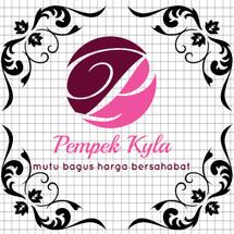 Logo pempekkyla