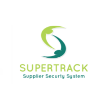 Logo Super Tracker