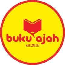 Logo bukuajah