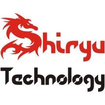 Logo Shiryu
