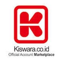 Logo KISWARA TECHNOLOGY