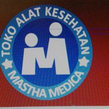 Logo Mastha Medica