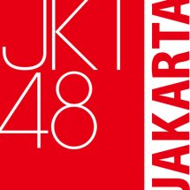 Logo JKT48 Official Shop