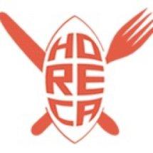 Logo HoResCa