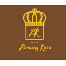 Logo Batik Benang Ratu