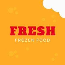 Yulia Frozen Food Malang Kota Malang Tokopedia