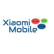 Logo Xiaomi