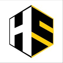 Logo HSN Store