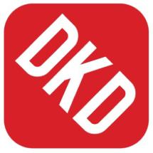Logo DKD Shop78