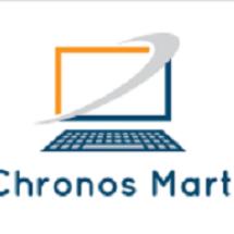 Logo Chronos Mart