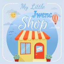 Logo Jwenc