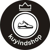 Logo KuyindShop