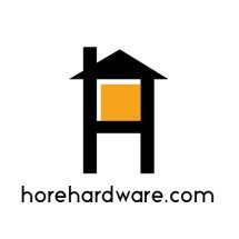 Logo HORE Hardware