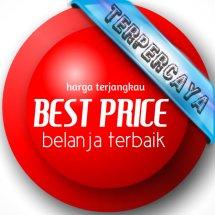 Logo BEST PRICE NETWORK