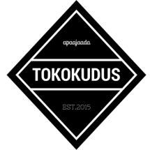 Logo tokokudus