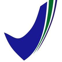 Logo abdulsyukur