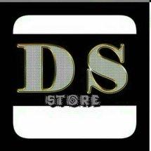 Logo DwiSuci_Store
