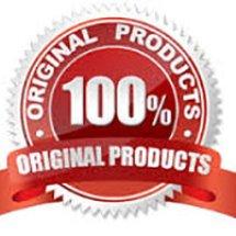 Logo Original Premium Gadget