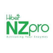 Logo NZPRO