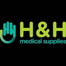 Logo H&H gloves