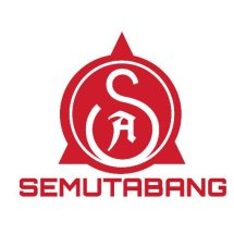Logo Semutabang OLShop