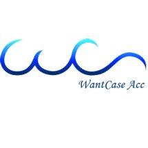 Logo WantCase Accessories